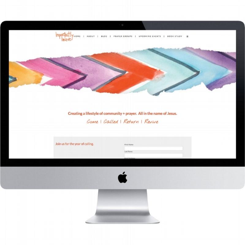 IB-Desktop1.jpg