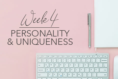 Personality&Uniqueness-Week4Image.jpg