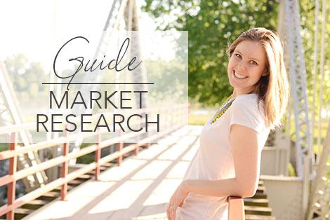 MarketResearchGuide-Image.jpg