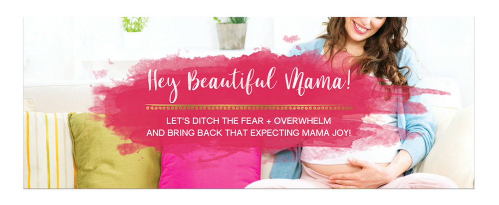 Facebook Cover Image Template - Created In Canva