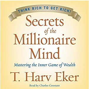 Secrets of a millionaire mind