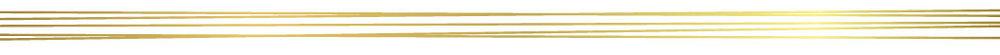 GoldBars-NarrowCrossing-Image.jpg