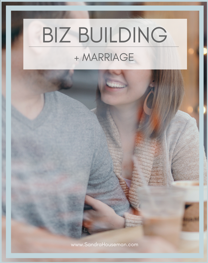 Biz + Marriage 800x1012.png