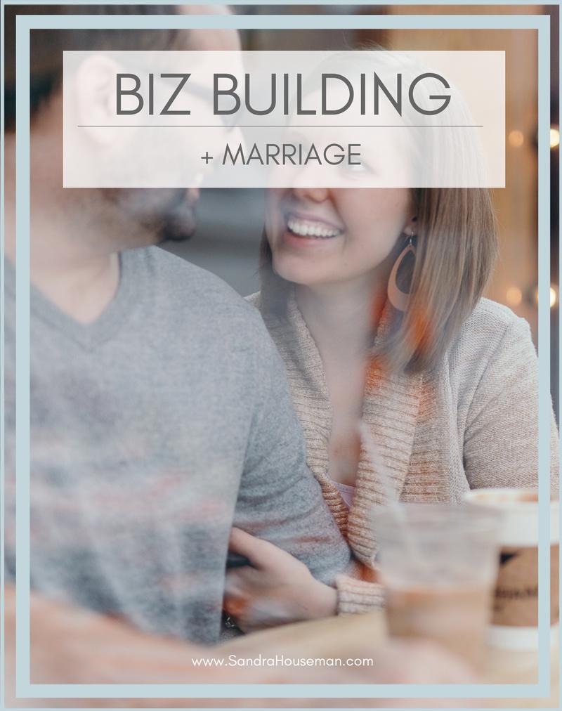 Biz + Marriage 800x1012.png