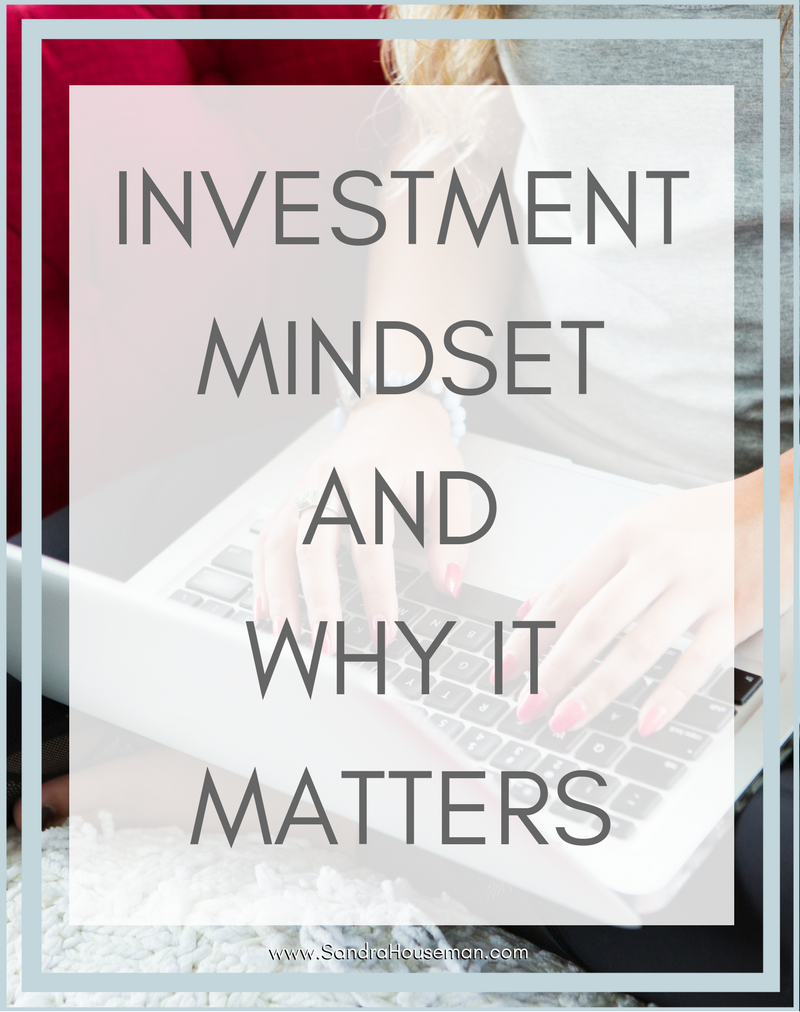 Investment mindset and why it matters.png
