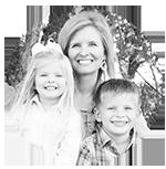 Female Christian Online Business Coach