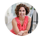 Sandra Houseman Christian Business Coach