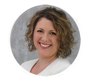 Sandra Houseman - Christian Business Coach