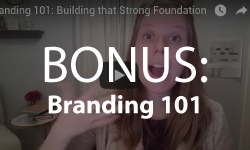 Bonus-Video---Branding-101.png
