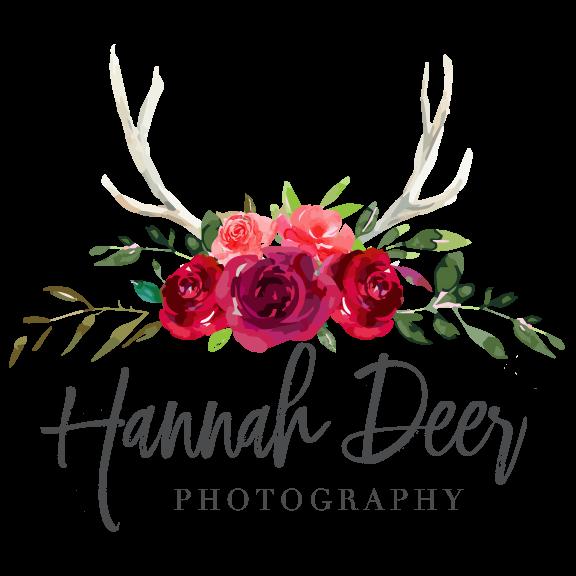 HannahDeer-MainLogo1.png