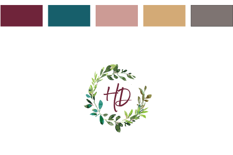 HannahDeer-Colors-and-submark.png