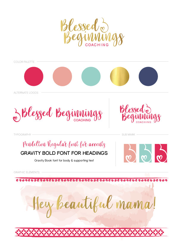 Blessed-Beginnings-BrandBoard2.jpg