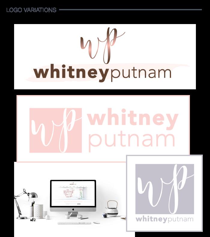 whitneyPutnam-LogoVariations.png