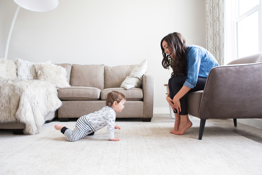 how to become mom entrepreneur