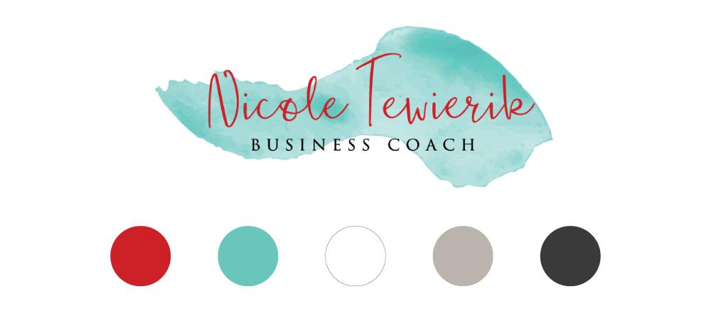 WEB-Nicole-logo-RecentWork-Image1.jpg