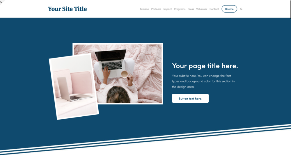 squarespace secrets to stand out - Squarespace_image_card_example.png