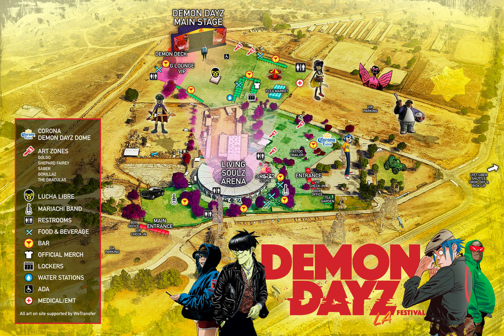 DemonDayz_PicoRivera_Map_10-16-18.v3.jpg