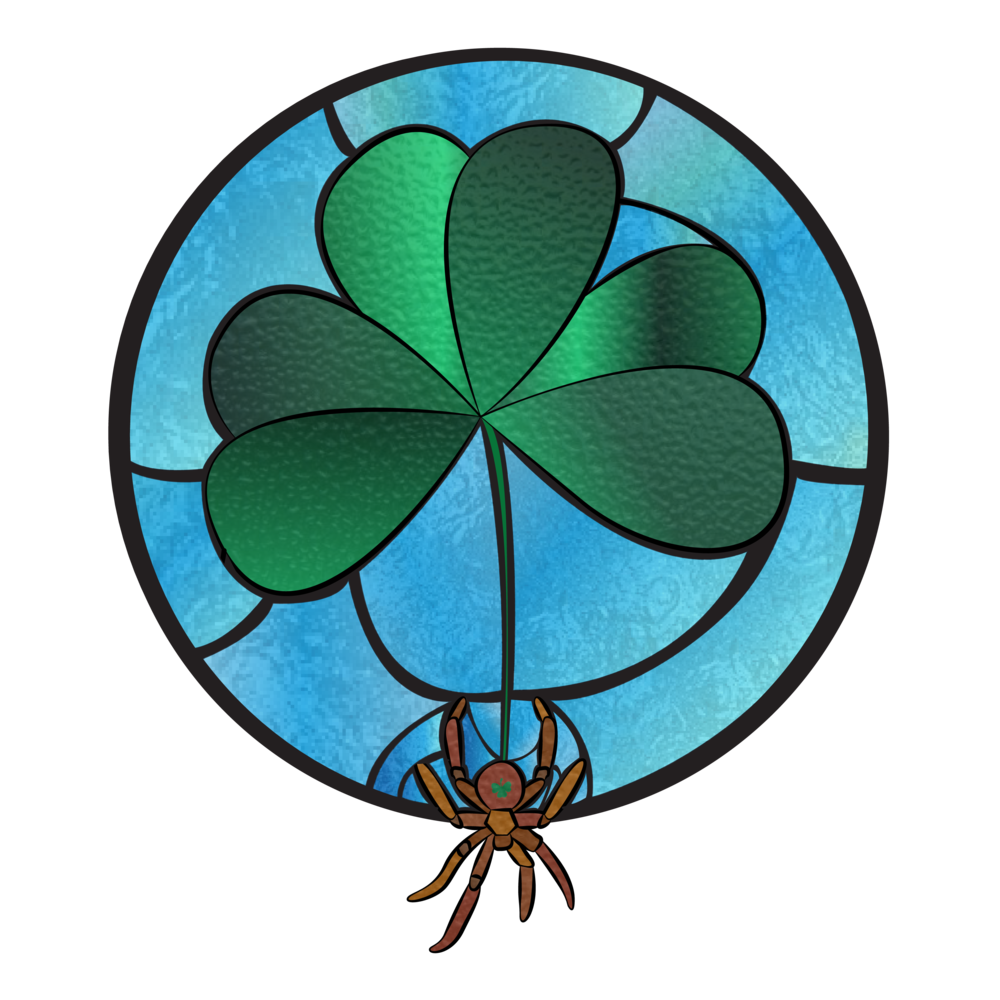 BLOG_Luck-01.png