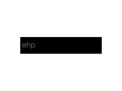 ehp-logo2.png