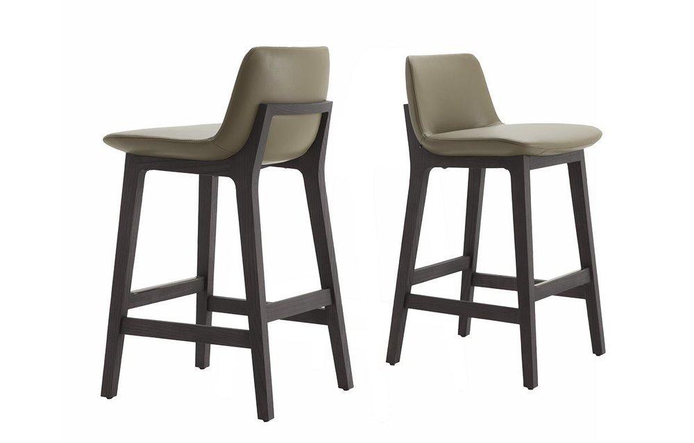 poliform-ventura-designer-stool.jpg