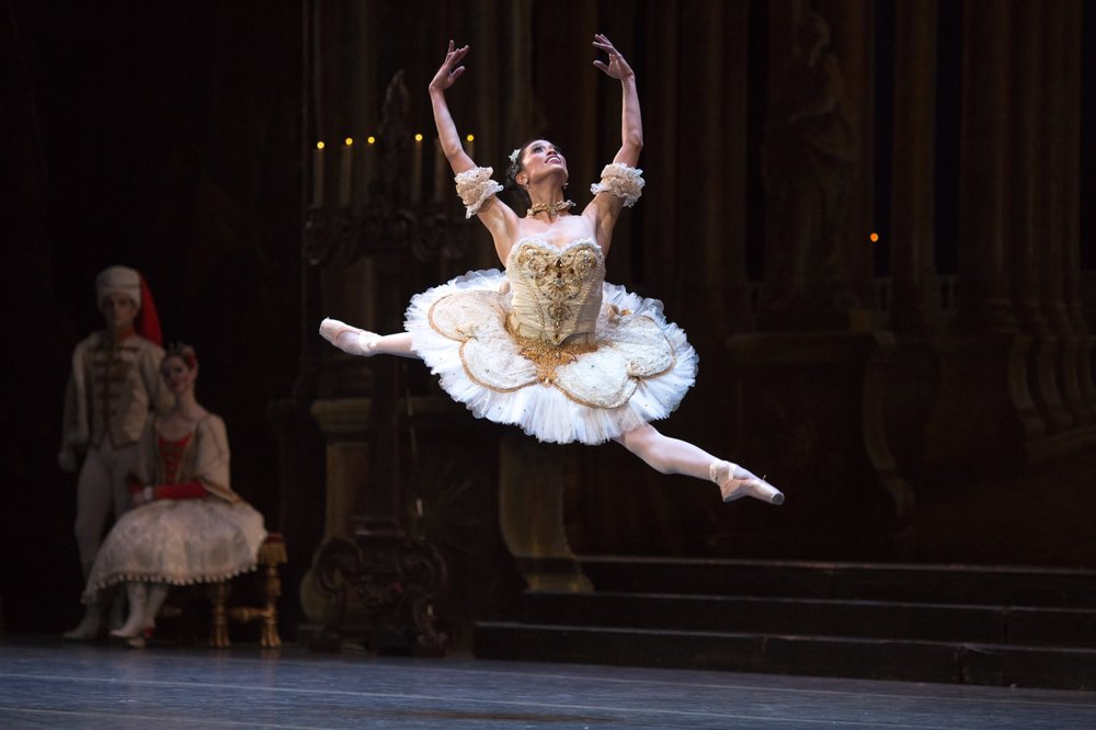 Lia Cirio in Marius Petipa's The Sleeping Beauty_ photo by Peter Morse.jpeg