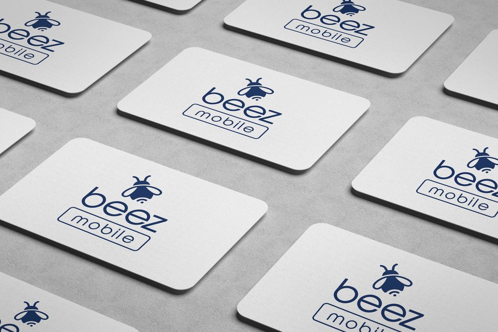 BEEZ_Business_Card_Mockup_2.jpg
