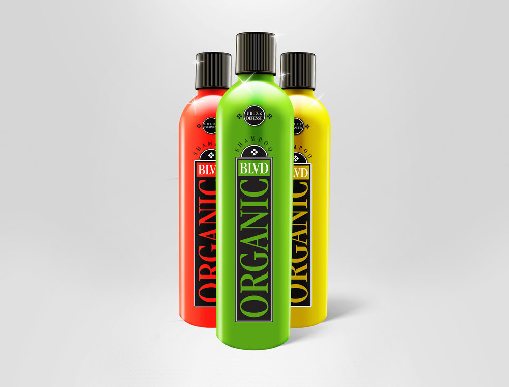 OB_Shampoo_Bottle_Mock-up.jpg
