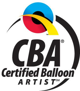 4C-CBA_Black-Initials&Type.png