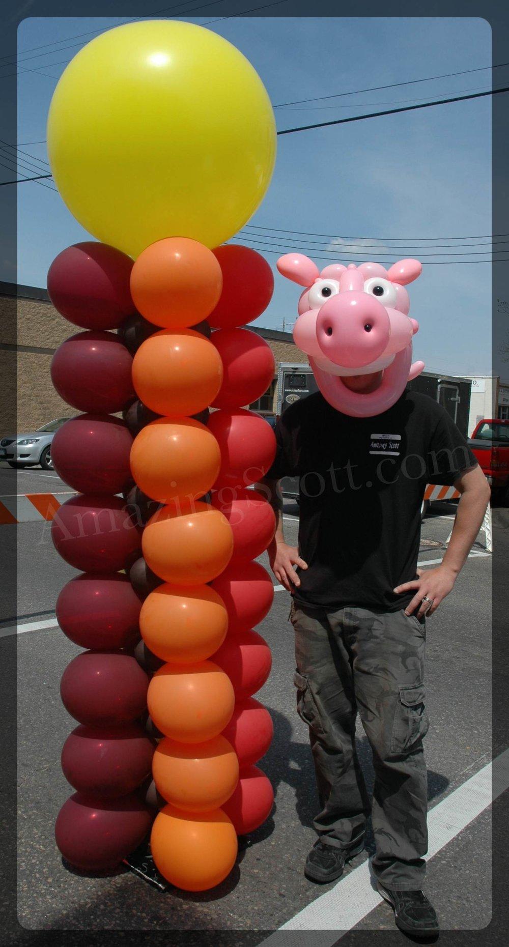Beer & Bacon fest 1.jpg