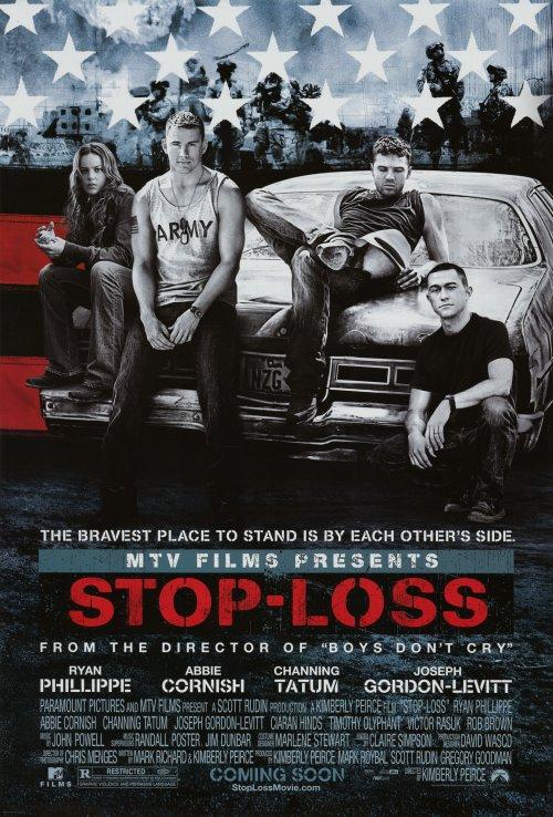 stop-loss-movie-poster-2008-1020406468.jpg