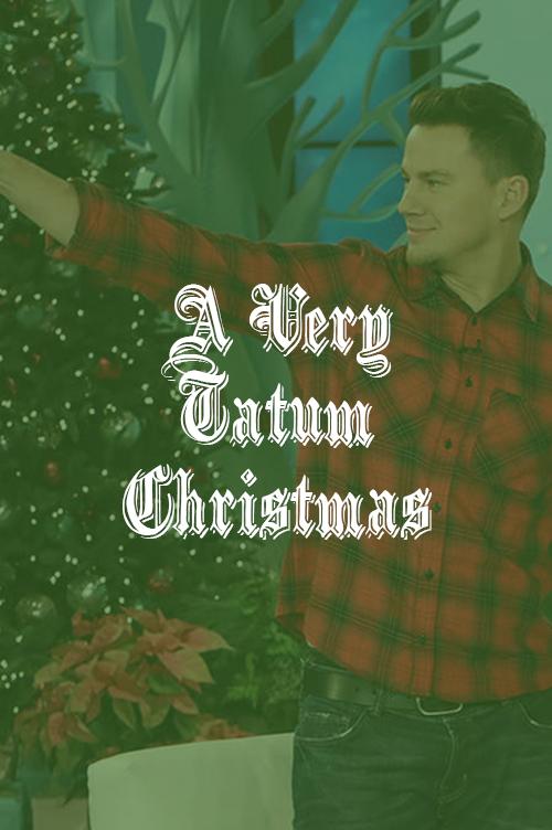 Very Tatum Christmas.png