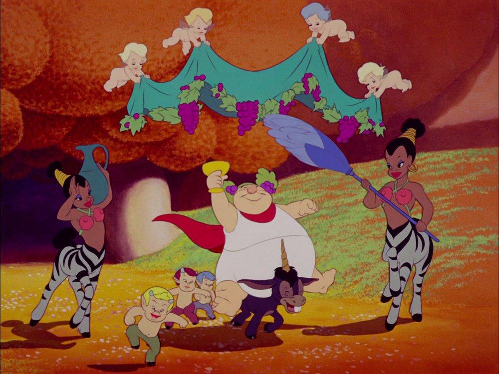 fantasia-disneyscreencaps.com-9507.jpg