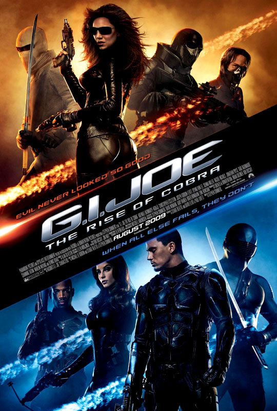GI Joe movie poster.jpg