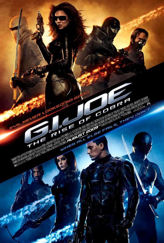 GI Joe movie poster.jpg