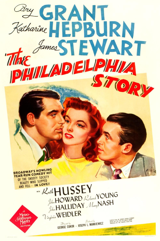 The-Philadelphia-Story-(1940).jpg