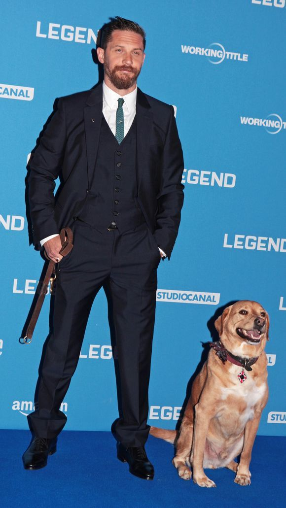 tom hardy and dog.jpg