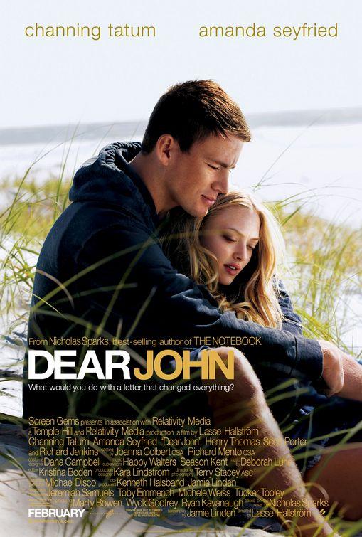 dear_john.jpg