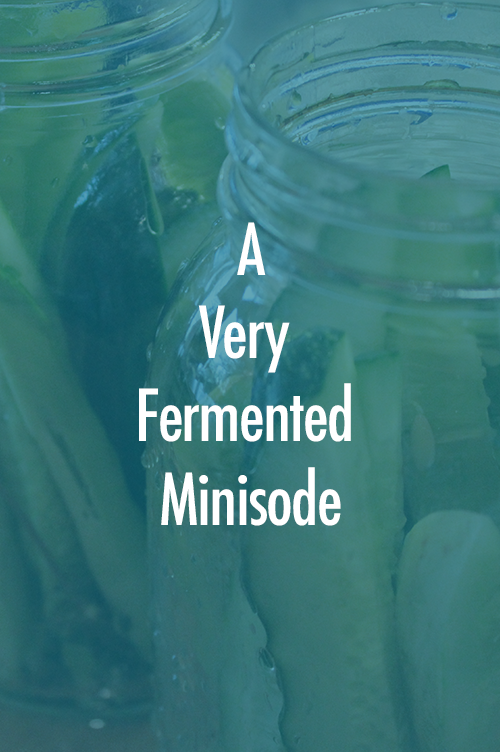 Very Fermented Minisode.png