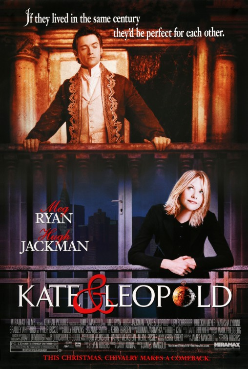 kate_and_leopold_ver1.jpg