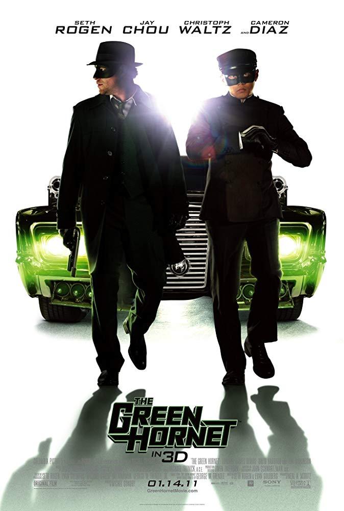 green hornet poster.jpg