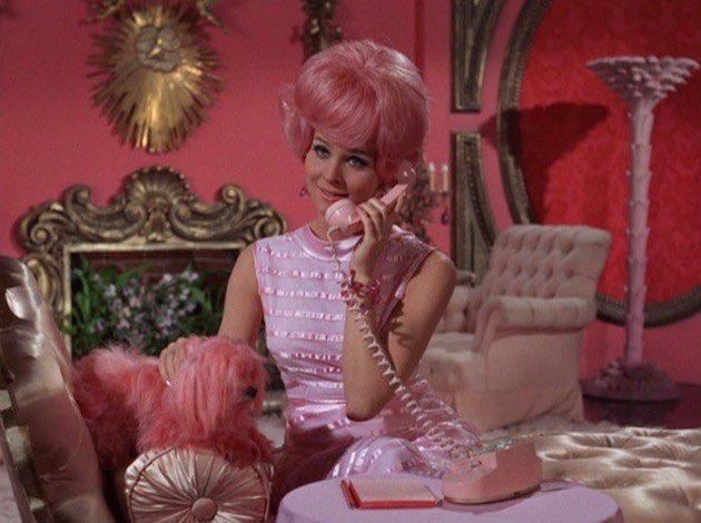 pinky pinkerton.jpg