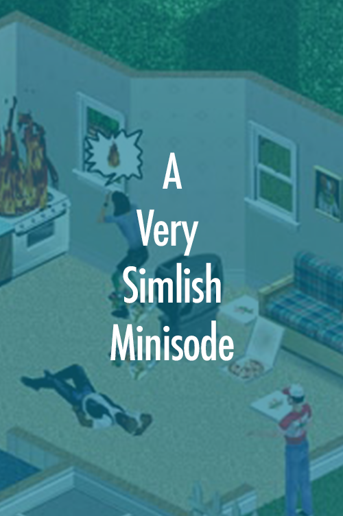Simlish Minisode.png