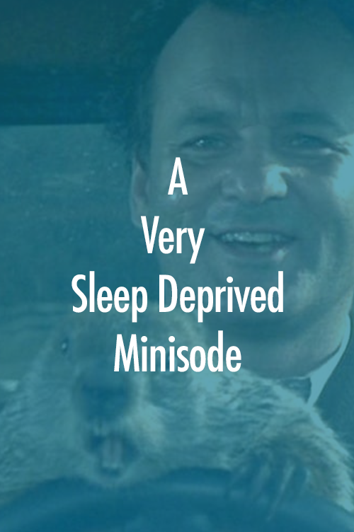 Groundhog Day Minisode.png