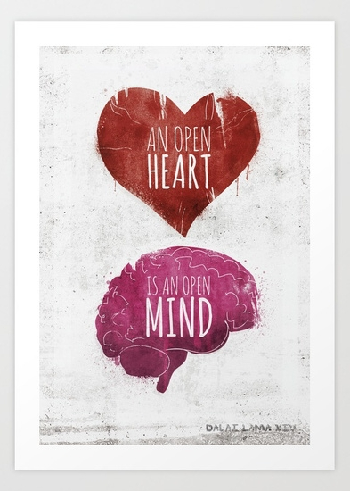 open-heart-open-mind-prints.jpg