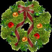 Advent Wreath WOP.png