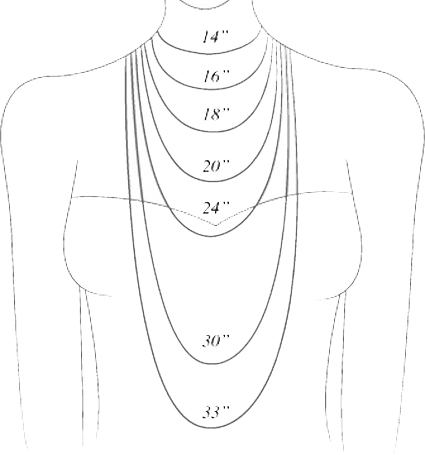 necklacesizewoman.jpg