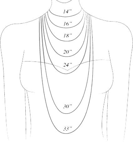 necklacesizewoman.jpg