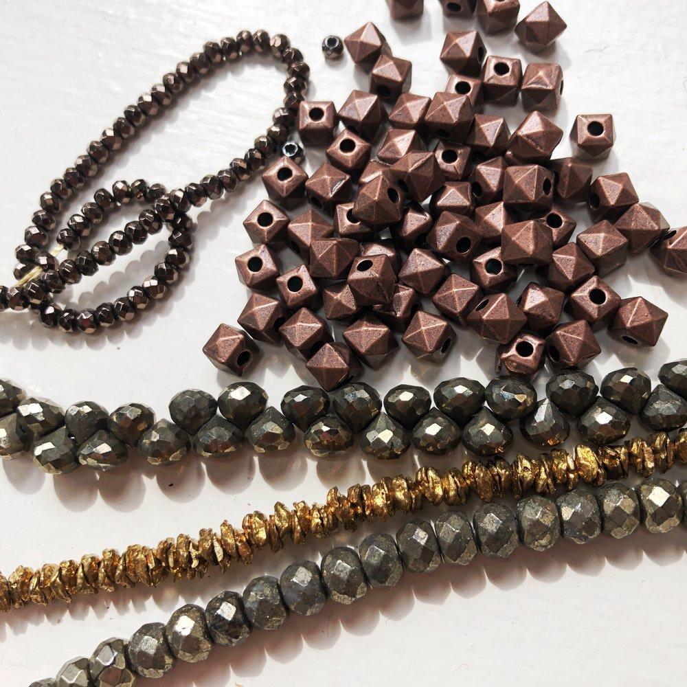 mixed-metal-jewelry