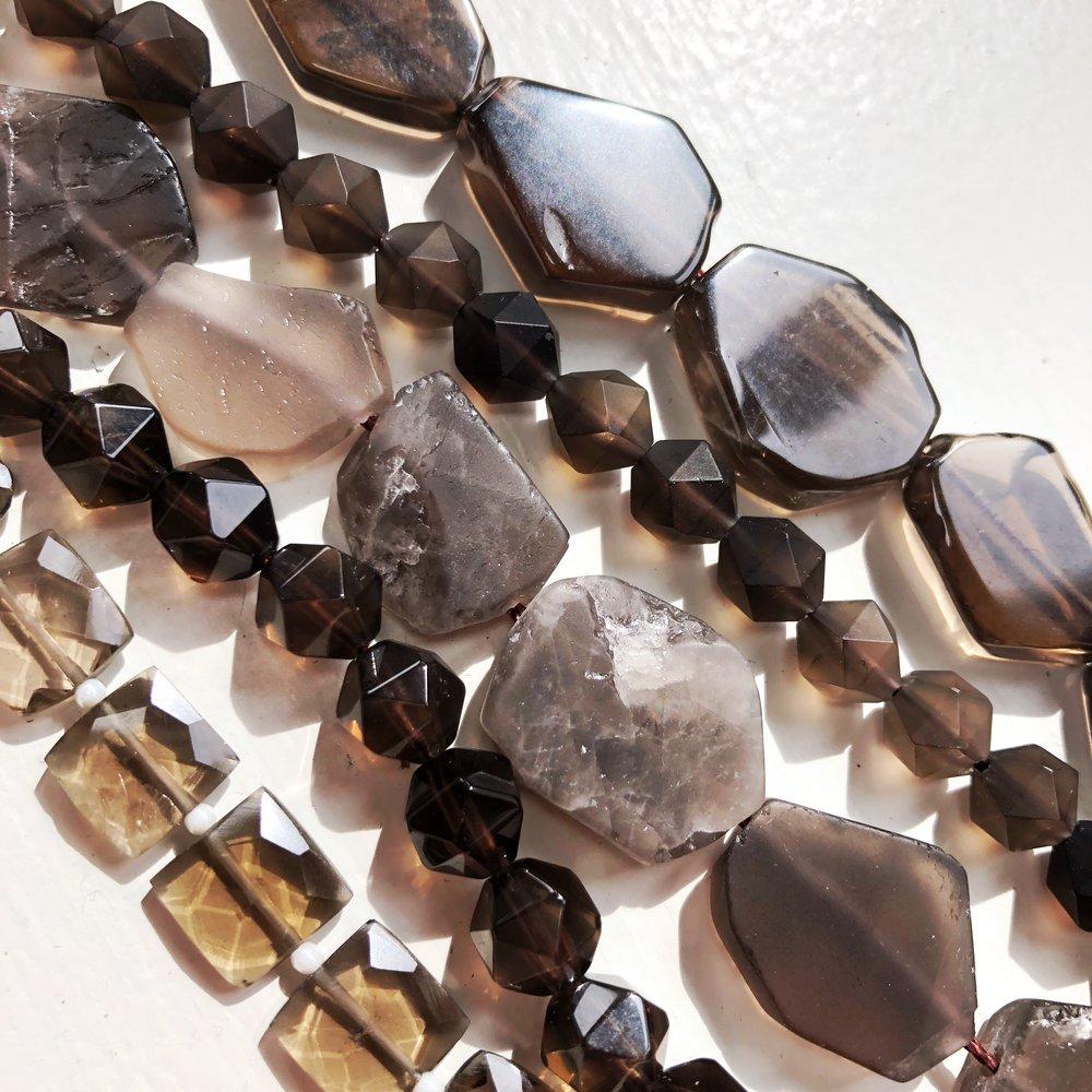 smoky-quartz-gemstone-jewelry