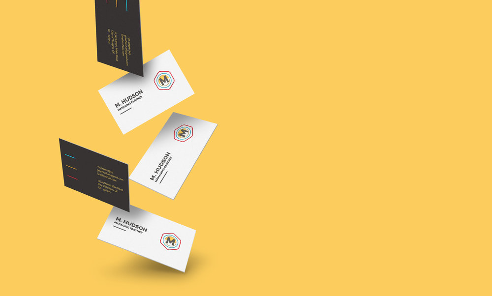 Marketing Materials. - The quality of your marketing materials can make all the difference when it comes to potential buyers, and as an Authorized Moo Reseller, we have access to some of the best in the industry.